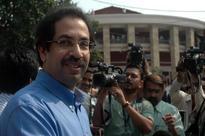 The steady rise of Uddhav Thackeray's Shiv Sena