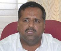 Ktaka minister Khader turns against Kerala CMs speech