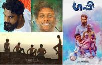 'Guppy' movie review: Live audience updates of Tovino Thomas, Chethan Jayalal-starrer