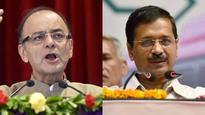 DDCA scam: Court summons Arvind Kejriwal, 5 others in Arun Jaitley's defamation case