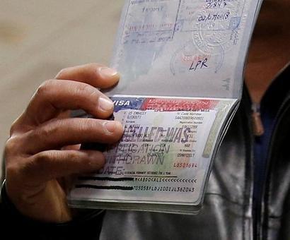 H1-B visa applications for 2018-19 see 4% drop