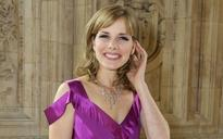 Darcey Bussell, Ringo Starr, Michael Morpurgo and Barry Gibb in New Year Honours list