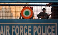 Pakistan's Pathankot Team Wants Bank Account Details Of Punjab Cop