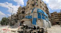 US, Middle Eastern Allies Hampering Political Process in Syria