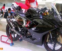 TVS Akula 310 Launch Confirmed For Late 2016