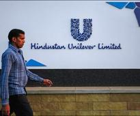 HUL recovers after hitting 4-month low, but still trades weak on growth concerns