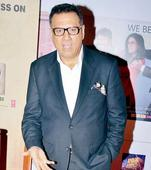 Boman Irani injured on sets of his upcoming film