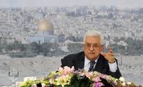 Paris Summit Warns Israel, Palestine Against Taking Unilateral Action
