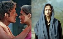 Sarbjit's Salamat: Aishwarya Rai Bachchan, Randeep Hooda and Richa Chadda's song will leave you teary-eyed