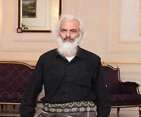 No ransom paid for release of Fr. Tom Uzhunnalil: Govt