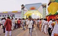 Dera plans to bring back followers by using the name of Ram Rahim's spiritual guru