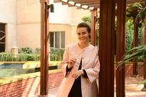 Eyewear is the next frontier of fashion: Safilo CEO Luisa Delgado