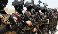 US Airstrike in Syria Kills Senior al-Qaida Leader -Cheryl Pellerin