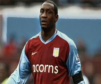 Emile Heskey to unveil plans to promote football in India