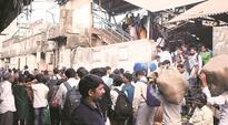 Mumbai Ward Watch: Narrow roads, unruly hawkers and unending traffic woes