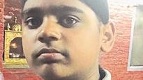 DGP forms 3-member SIT to probe Kapurthala boy murder case