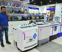 As input costs rise, Haier ACs and fridges to become pricier