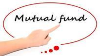 Mirae Asset MF eyes Rs 10,000-crore AUM by December