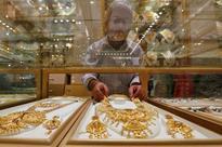Economic unrest fuels gold demand: Industry body