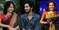 The Manju-Amala film has a Shane Nigam twist to it!