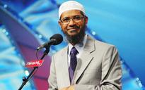 No links between terror groups and Zakir Naik's foundation: Government