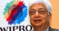 Never Felt Any Thrill At Being Wealthy, Says Wipro Chief Azim Premji