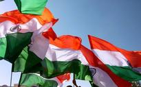 Loathsome politics over Vande Mataram