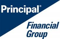 Principal Financial Group Inc (PFG) Trading Down 8.4% on Insider Selling