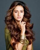 Has Disha Patani signed 'Student of the Year 2'? The actress responds