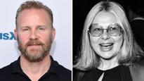 Morgan Spurlock to Direct Sue Mengers Biopic
