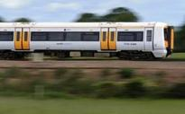 Southeastern trains accused of fare hike 'by the back door'