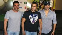 No Salman Khan in Freaky Ali. Lets not fool people: Arbaaz Khan on the rumours