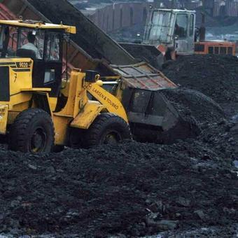 Ex-secretary gets bail in coal block allotment case