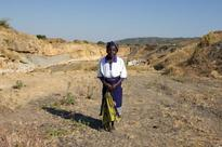 Human Rights Watch report faults Malawi govt on abuse in mining: They destroyed everything