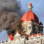 Info chief orders probe into varying 26/11 call logs