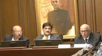 Sindh Cabinet approves accountability commission for corruption cases: Sources