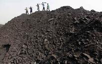 Govt notifies draft rules for transfer of mines, seeks comments till 25 May