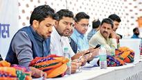 Youth Congress election in Rajasthan may be held after assembly polls