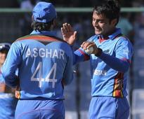 'A very important win': Afghanistan skipper Stanikzai hails team after stunning win over West Indies