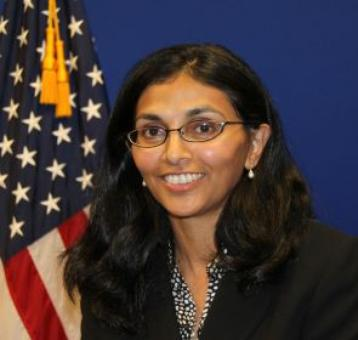 A first: Obama to appoint PIO as asst secretary for South Asia