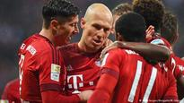 Clash in Leverkusen, Draxler's Schalke return