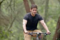 Mahesh Babu's next film update: Overseas rights of AR Murugadoss-directorial in demand; Will it beat 'Brahmotsavam' records?