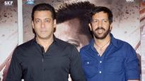 Salman Khan and Kabir Khan to do fourth film together!