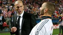 Spain's Iker Casillas may settle for role behind David De Gea - Del Bosque