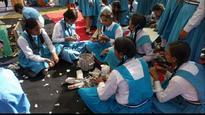 Chhattisgarh: Raipur organises nation's first 'Kachra Mahotsav'