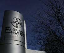 Exclusive: Monsanto in talks with Bayer over confidentiality pact - source