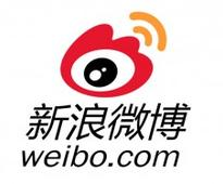 Weibo Corp (WB) Downgraded to Hold at Zacks Investment Research