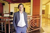 Danone looks to ramp up India presence