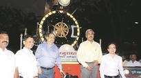 MEMU service between Pune, Daund likely soon