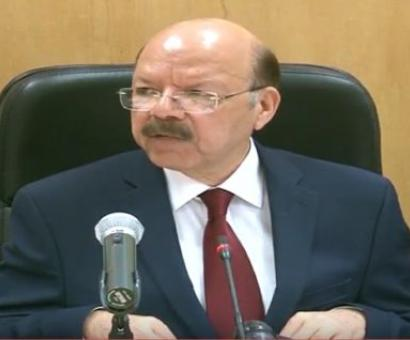 Need Constitutional amendment for simultaneous polls: CEC